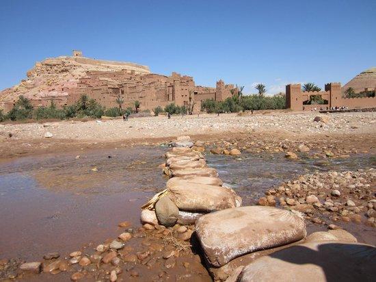 Morocco Desert Adventures: Ouarzazate
