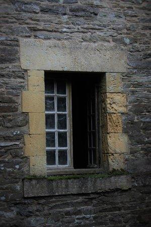 Chateau de Bouillon (Bouillon Castle) : 20
