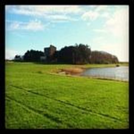 Wexford, Irland: getlstd_property_photo