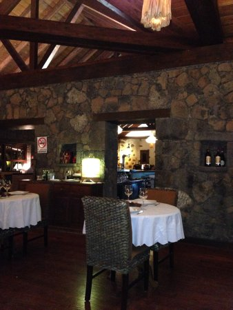Hotel Boutique & Villas Oasis Casa Vieja: Particolare dell'interno di casa vieja