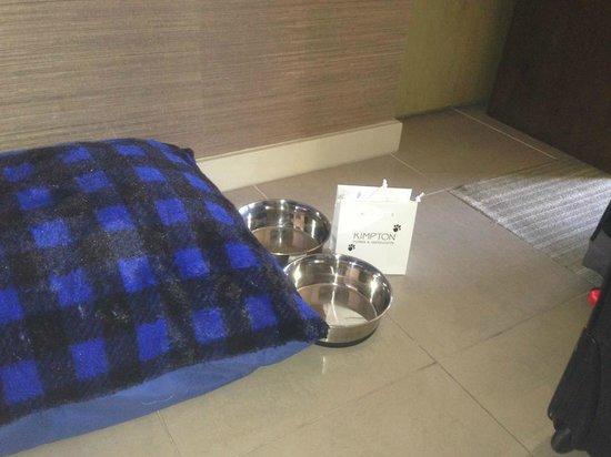 Hotel La Jolla, Curio Collection by Hilton: Pet-friendly!