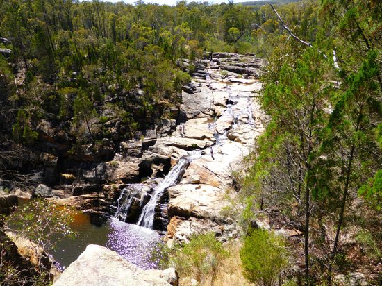 Beechworth Vacations
