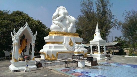 Wat Nerachararam