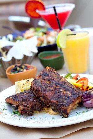 Cava Restaurant & Bar