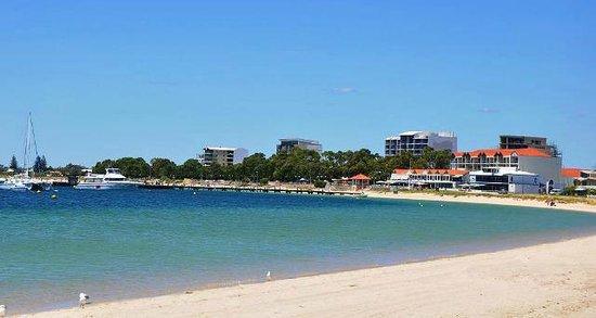 Palm Beach照片