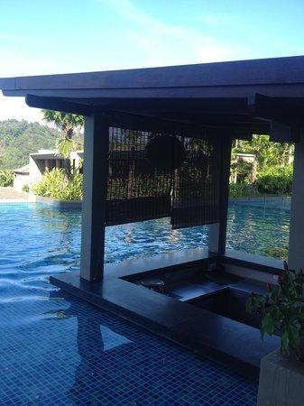 Avista Hideaway Phuket Patong, MGallery by Sofitel: Bathroom