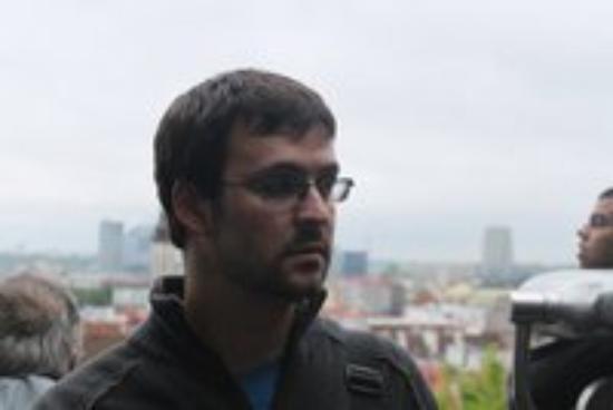 Grigory1985