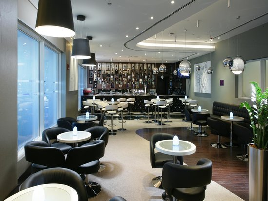 Nuevo Restaurant (87137642)