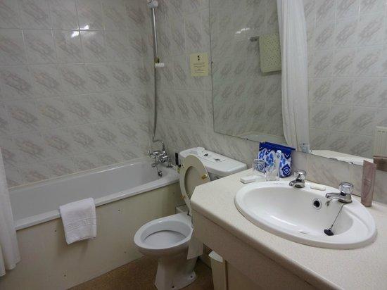 Shanklin Hotel Reviews Photos Price Comparison Tripadvisor