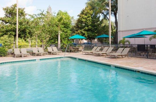 Hampton Inn Ellenton Updated 2018 Hotel Reviews Amp Price
