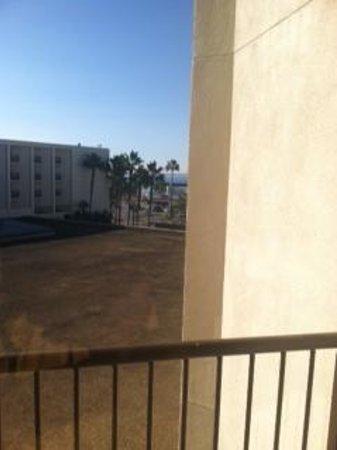 Crowne Plaza Redondo Beach & Marina: Crowne Plaza Redondo Beach