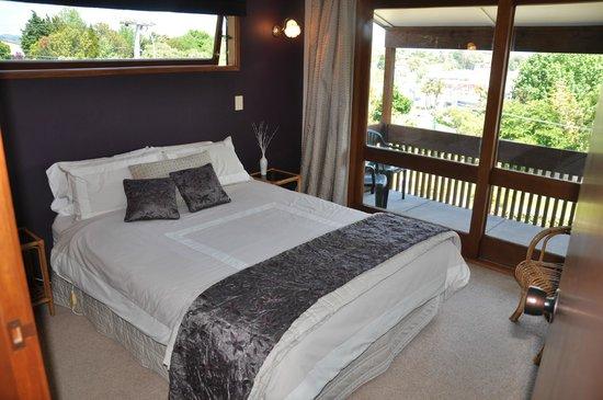 Foto de Harbinger House Bed and Breakfast