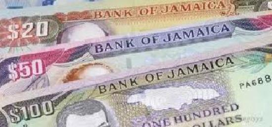 Jamaica Banks Amp Money Tripadvisor