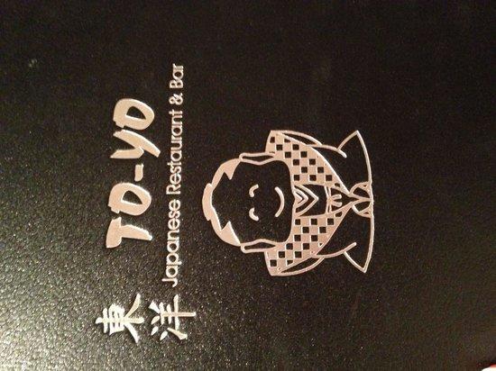 To-Yo Japanese Restaurant - Doylestown : getlstd_property_photo