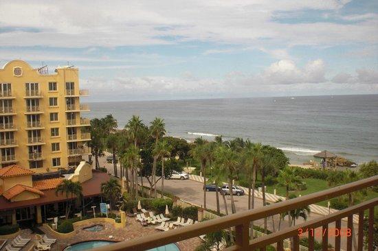 Embassy Suites Deerfield Beach Resort Spa Deerfield Beach Fl