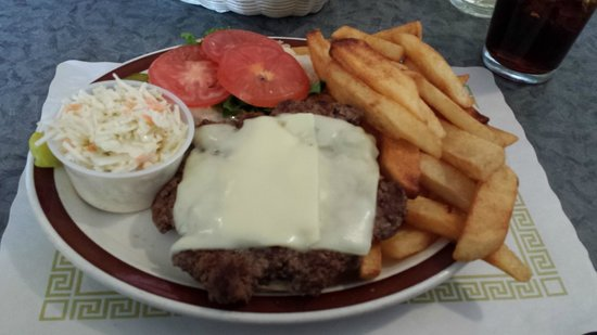Tolland Pizza & Family Restaurant: Tolland Family Restaurant & Pizza in Tolland Connecticut