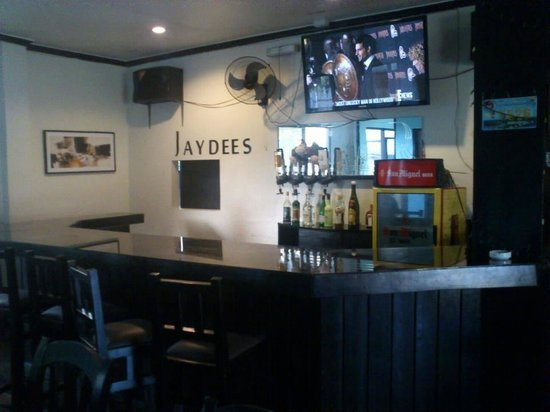 Jaydees