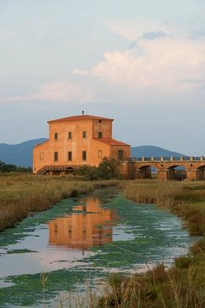 Museo Casa Rossa Ximenes