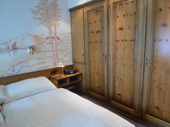 Best Western Hotel Butterfly : room