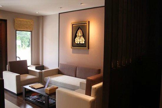 ko massage thaimassage karlstad