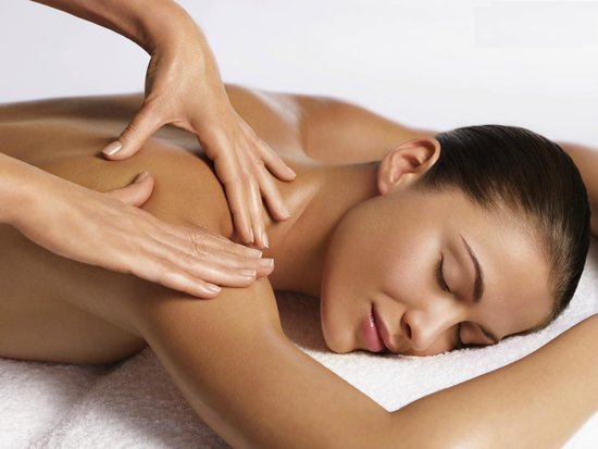 Art Massage Phuket : Phuket Massage