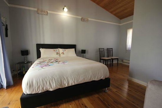 Best Bed And Breakfast Near Canberra