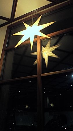 Hotel Danmark - TEMPORARILY CLOSED : merry christmas