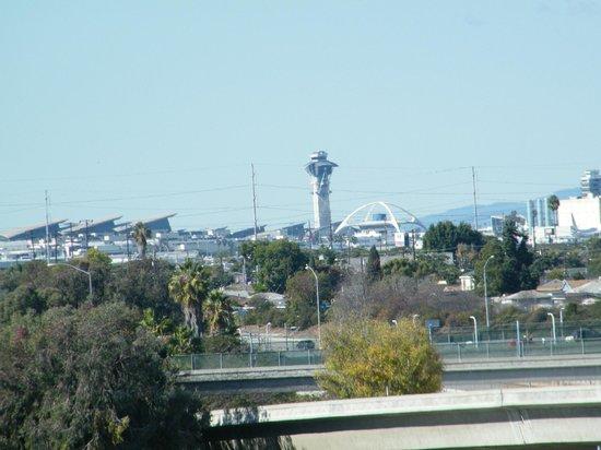 La Quinta Inn & Suites Inglewood: LAX