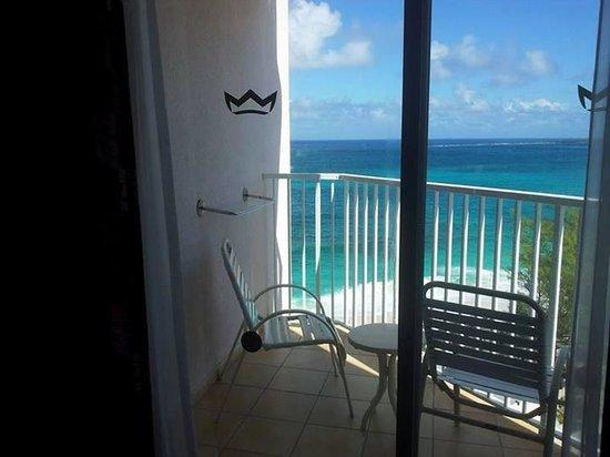 Hotel Riu Palace Paradise Island: RIU Paradise Bahamas