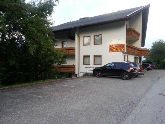 Photo of Appartementhaus Sonne Millstatt