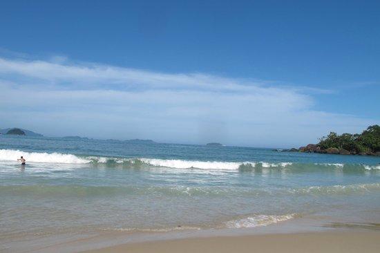 Felix Beach: Sossego