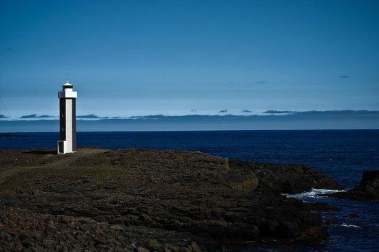 Breiddalsvik 사진