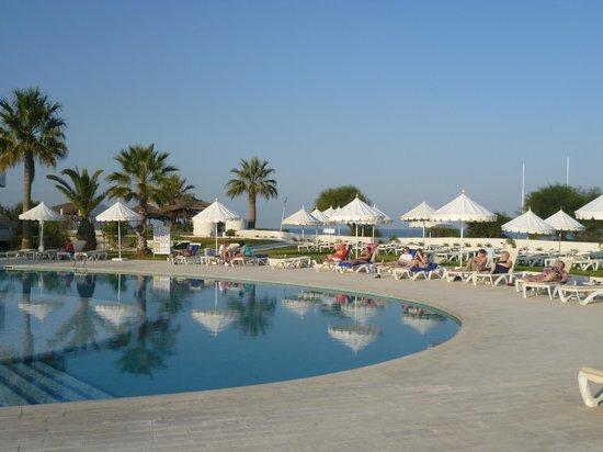 Iberostar Diar El Andalous: pool