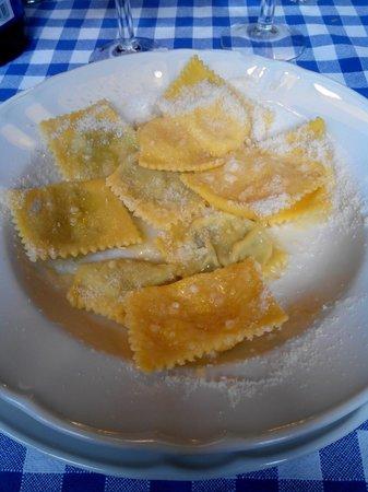 Ristorante Ghirardini