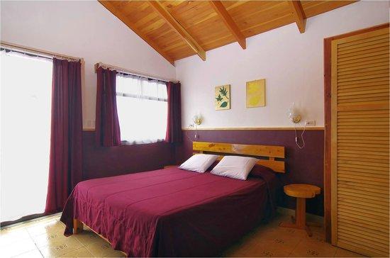 Hotel Mango Valley: Colibri cottage