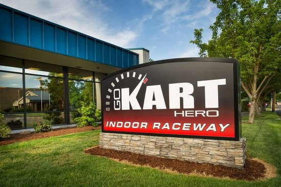 Go Kart Hero: getlstd_property_photo