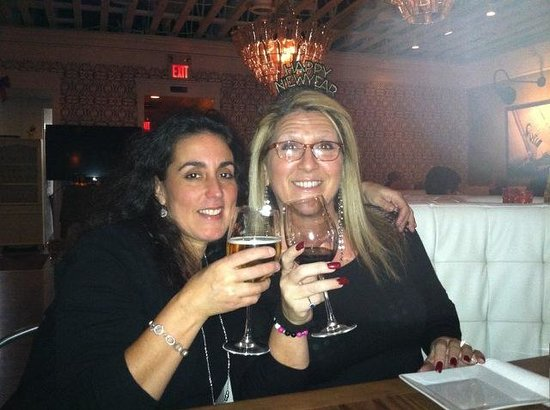 Olive Lucy's Kitchen Table : Cheers to 2014