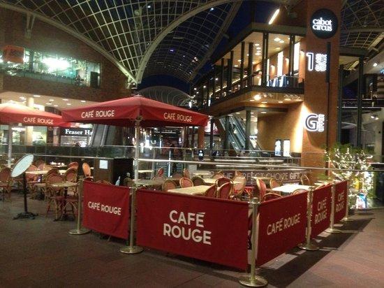 Restaurants In Bristol Tripadvisor