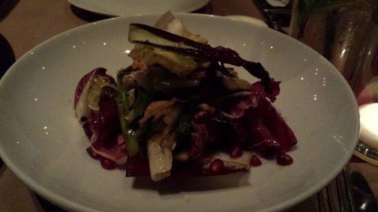RN74: Salad
