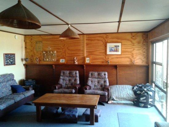 Opotiki Beach House