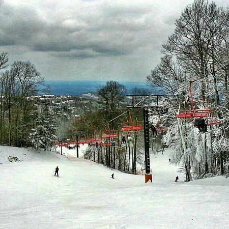 Ober gatlinburg ski coupons