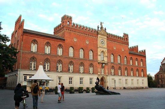 Hans Christian Andersens Childhood Home (Odense, Denmark): Top Tips Before You Go - TripAdvisor