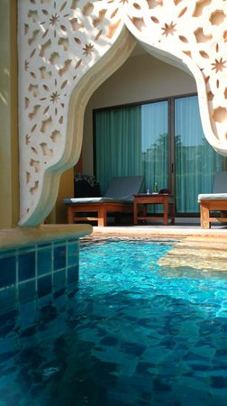Rawai Palm Beach Resort : 2