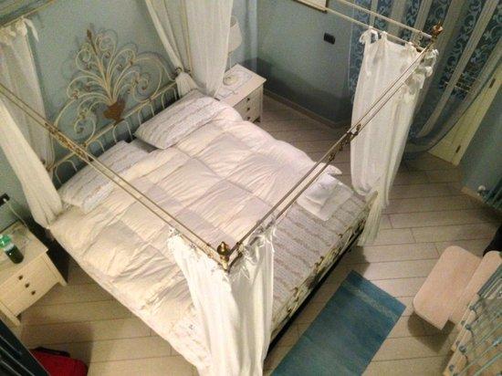 Villa Giulia Bed & Breakfast