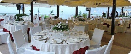 Wedding Location In Sorrento Picture Of Circolo Dei