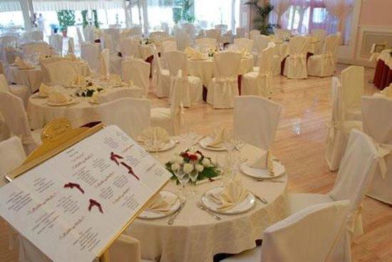 Wedding Party In Sorrento Picture Of Circolo Dei