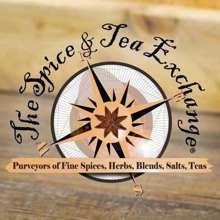 ‪The Spice & Tea Exchange of Savannah‬