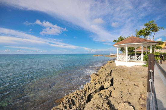 Jewel Paradise Cove Resort Spa Runaway Bay Curio Collection By Hilton Updated 2018 Prices All Inclusive Reviews Jamaica Tripadvisor