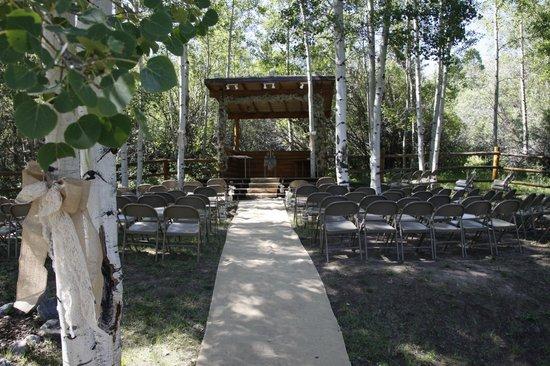 Half Moon Lake Lodge Prices Hotel Reviews Pinedale Wy Tripadvisor