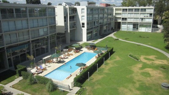 Concord Pilar Neo Suites